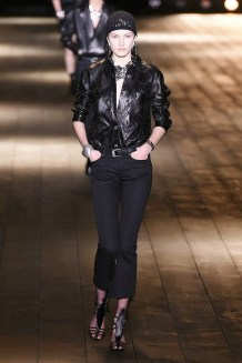 Saint Laurent_22_89_ale_1163