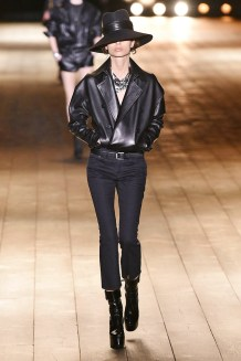Saint Laurent_23_ec_ale_1178