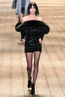Saint Laurent_26_d1_ale_1219