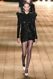 Saint Laurent_29_b4_ale_1256