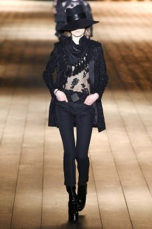 Saint Laurent_2_c9_ale_0986