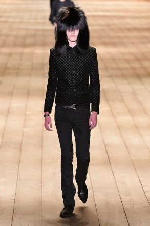 Saint Laurent_31_cd_ale_1285