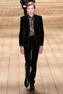 Saint Laurent_33_46_ale_1308