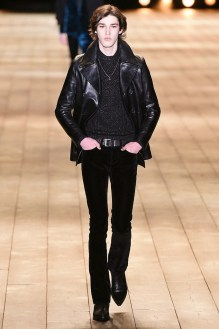 Saint Laurent_34_5d_ale_1317