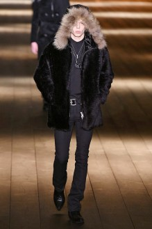 Saint Laurent_39_dc_ale_1417