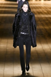 Saint Laurent_46_85_ale_1505
