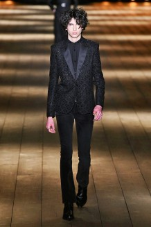 Saint Laurent_49_5b_ale_1539