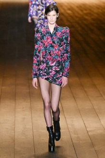 Saint Laurent_74_19_ale_1824