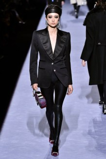 Tom Ford_15_e3__dan0879