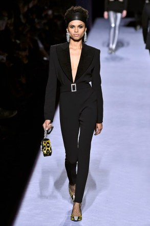 Tom Ford_17_65__dan0895