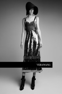 Vera-Wang-spring-2018-ad-campaign-the-impression-01
