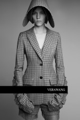 Vera-Wang-spring-2018-ad-campaign-the-impression-02