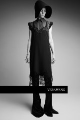 Vera-Wang-spring-2018-ad-campaign-the-impression-03