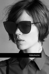 Vera-Wang-spring-2018-ad-campaign-the-impression-04