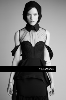 Vera-Wang-spring-2018-ad-campaign-the-impression-05