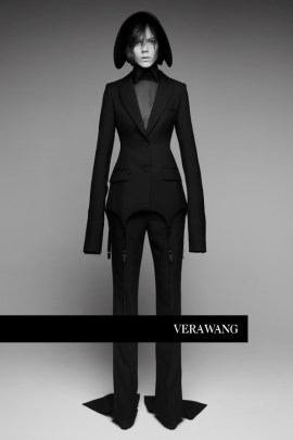 Vera-Wang-spring-2018-ad-campaign-the-impression-06