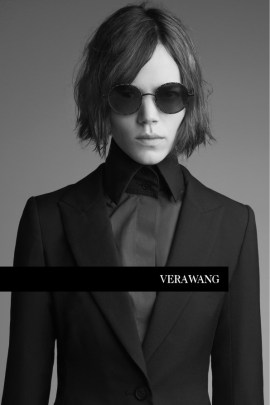 Vera-Wang-spring-2018-ad-campaign-the-impression-07