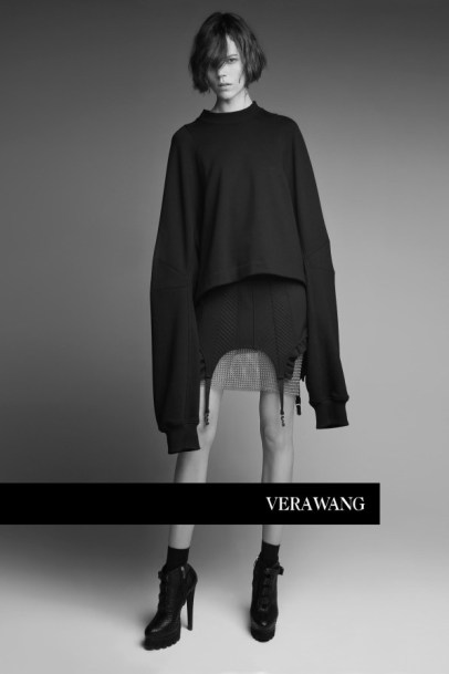 Vera-Wang-spring-2018-ad-campaign-the-impression-08