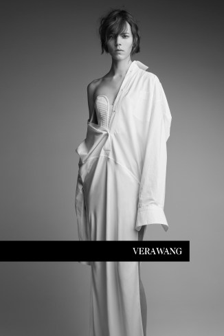 Vera-Wang-spring-2018-ad-campaign-the-impression-09