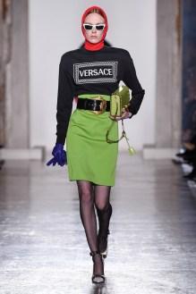 Versace_40_f9__ver0761