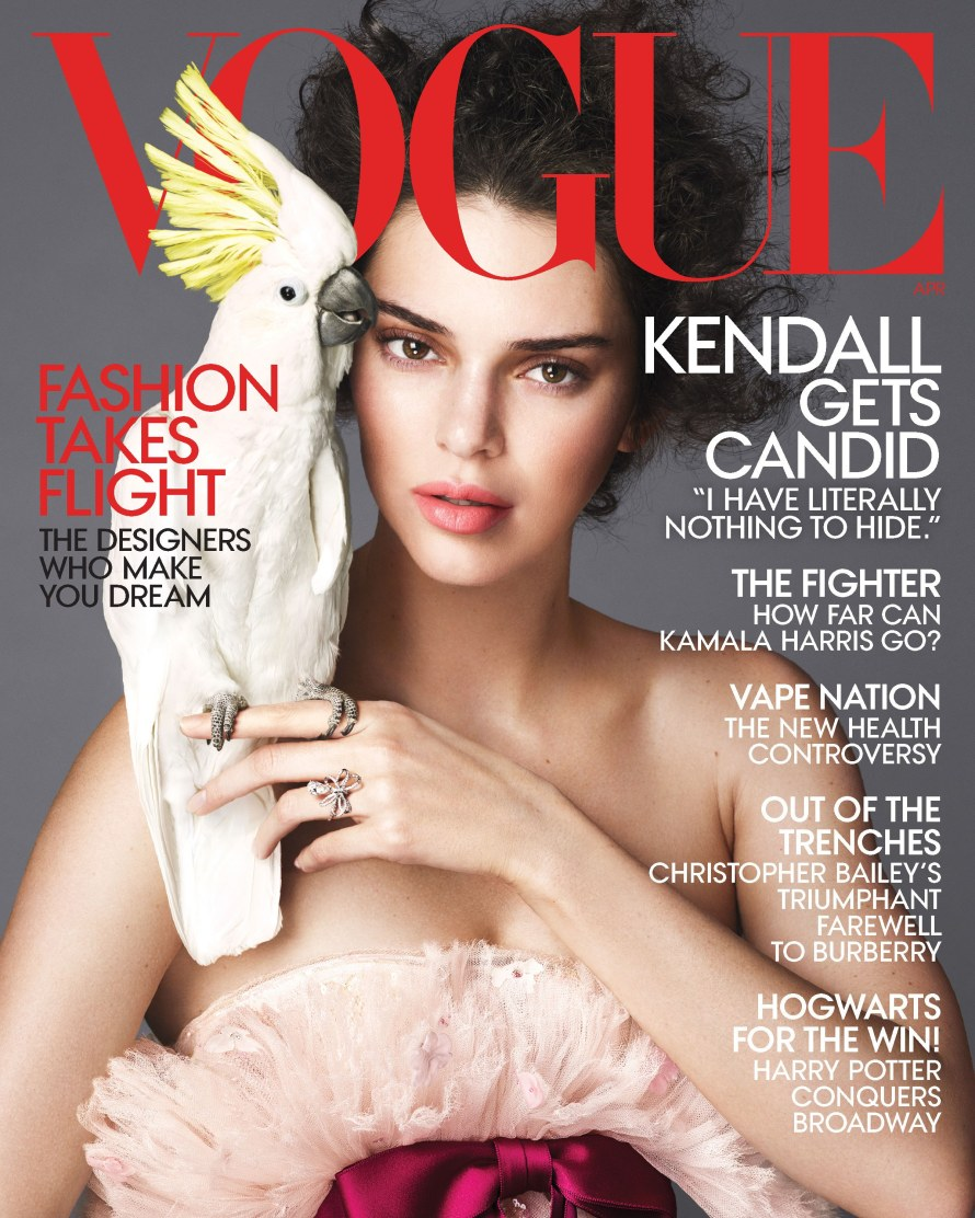 10-kendall-jenner-vogue-cover-april-2018