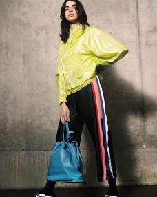 adidas-x-Stella-McCartney-Tech-Fabric-Pullover-Jacket