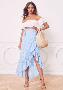 Blue-Life-Lola-Off-the-Shoulder-Top