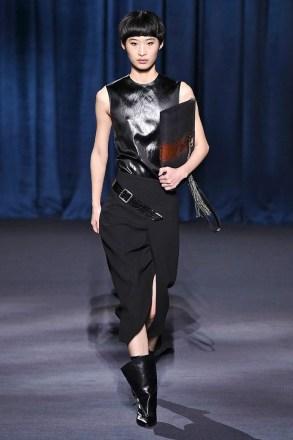 Givenchy_17_1b_ale_0142