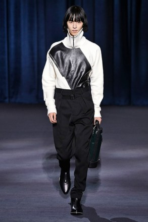 Givenchy_18_3a_ale_0149