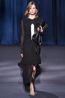Givenchy_23_8e_ale_0187