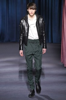 Givenchy_29_81_ale_0235
