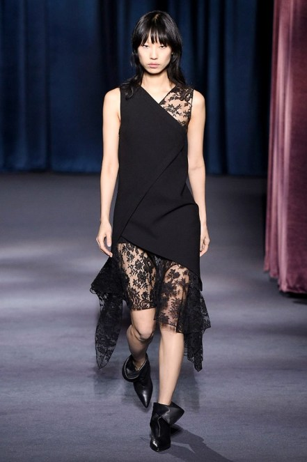 Givenchy_37_d7_ale_0298