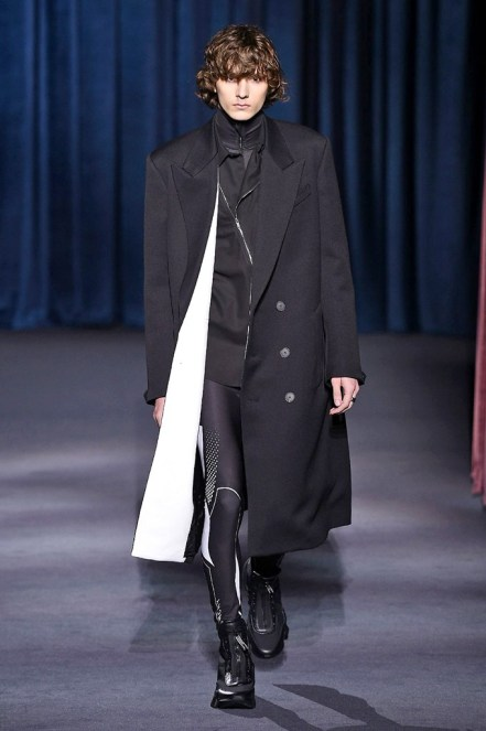 Givenchy_38_4a_ale_0304