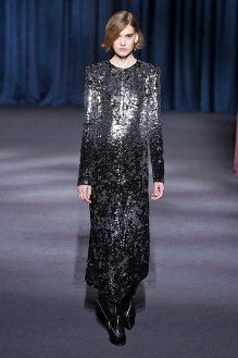 Givenchy_46_20_ale_0368