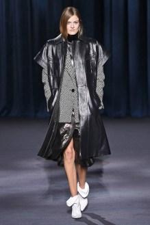 Givenchy_7_f8_ale_0058