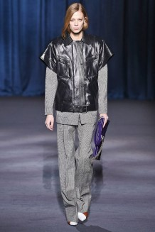 Givenchy_9_c0_ale_0076