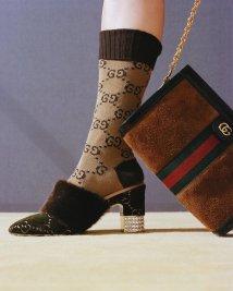 Gucci-Crystal-Embellished-Velvet-Mules