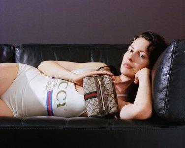 Gucci-Logo-Print-Bodysuit