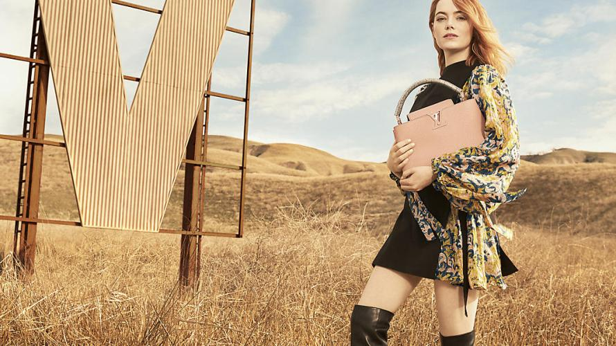 louis-vuitton--LVNow_Travel_Campaign_2018_02_DI3