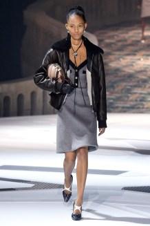 Louis Vuitton_10_af_ale_2292