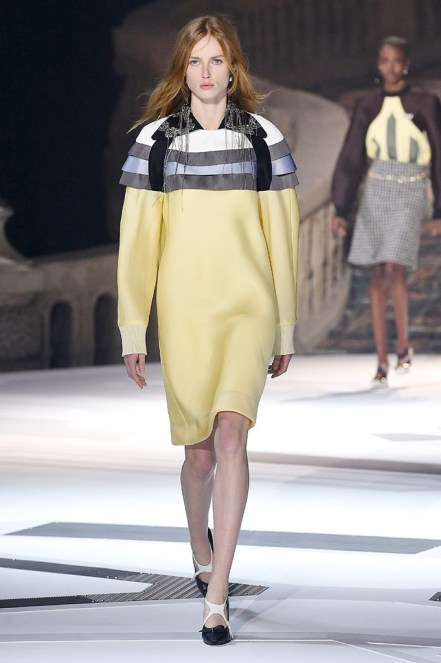 Louis Vuitton_11_03_ale_2300