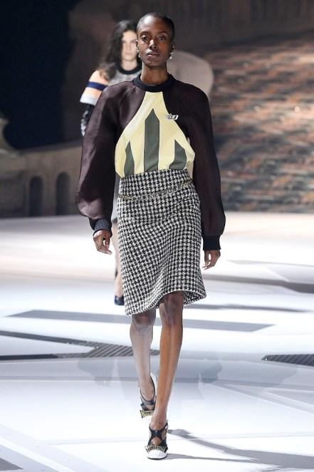 Louis Vuitton_12_5e_ale_2314