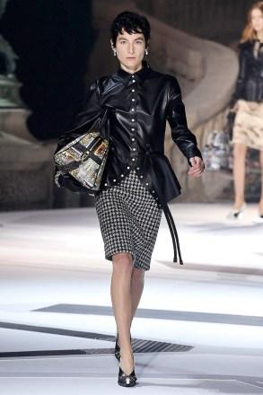 Louis Vuitton_17_1f_ale_2361
