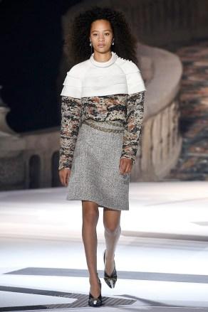 Louis Vuitton_19_b3_ale_2376