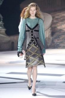 Louis Vuitton_1_99_ale_2212