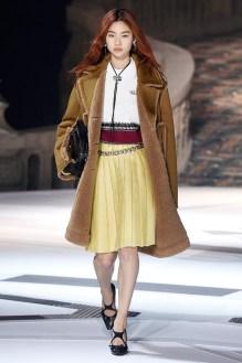 Louis Vuitton_20_ba_ale_2389