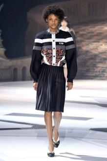 Louis Vuitton_27_a9_ale_2473