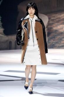 Louis Vuitton_28_f3_ale_2484