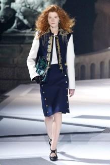 Louis Vuitton_2_b6_ale_2220