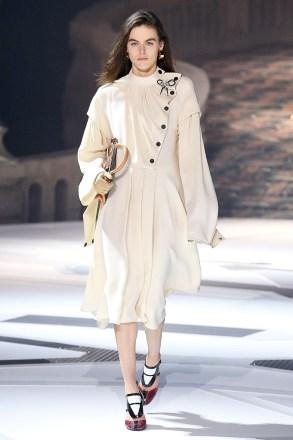 Louis Vuitton_30_7a_ale_2508